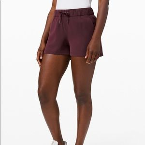 LOOKING FOR ON THE FLY SHORTS